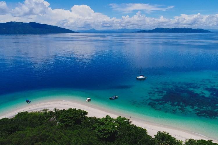 Madagascar : l'archipel de Nosy Be attend désespérément le retour des touristes