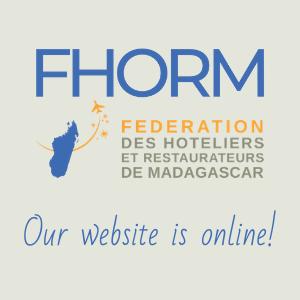 Bienvenue sur le site de la FHORM