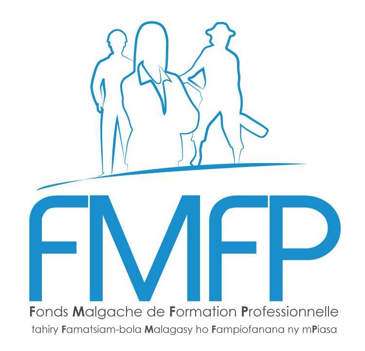 Appel à projet FMFP secteur THR