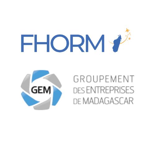 Communiqué FHORM et GEM : Le secteur touristique, un contributeur majeur à l'économie malgache