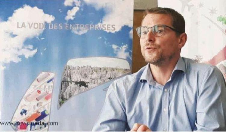 """Fédération des Hôteliers et Restaurateurs de Madagascar: """"Les aides au tourisme profiteront à  tous"""""""