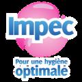 Logo_IMPEC