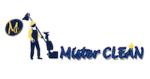 Logo_MisterClean
