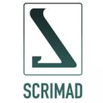 Logo_Scrimad